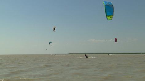 Kiter