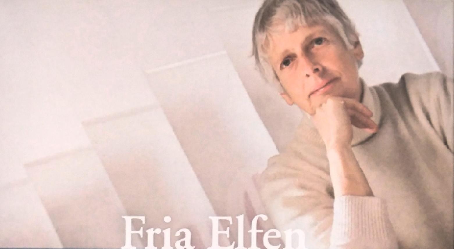 Fria Elfen