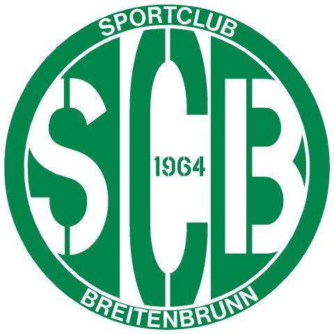 Sportclub Breitenbrunn